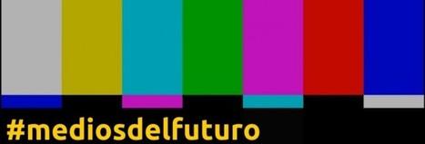 TALLER HERRAMIENTAS DIGITALES   hipermedial   Tecnología Educativa S XXI   Scoop.it