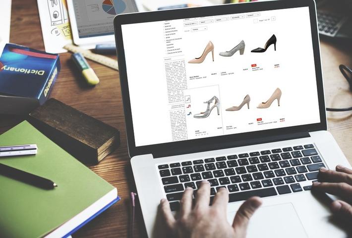 Comment améliorer votre merchandising e-commerce? | Digitalisation & Distributeurs | Scoop.it