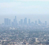 Study Finds Disparities in Hospital Care Associated with Excess Air Pollution - HealthCanal.com | Unlocking the Social Determinants of Health | Scoop.it
