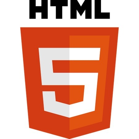 #HTML5 Semantics - Smashing Coding #edtech20 #semanticweb #web30 | semanticweb30andcurationedtoolswith@web20education | Scoop.it