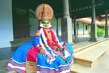 Kerala the exotic trip | Kerala the exotic trip God's own Country | Scoop.it