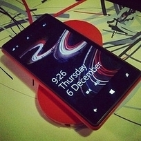 Nokia 3D Printing Innovation, Make Your Own Phone Some Time Soon? - Forbes   3-D printing technology   Scoop.it