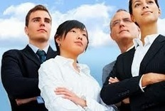 Smart Consultancy India Multiple Services, Multiple Sourcing Option   Smart Consultancy India RPO Services   Scoop.it