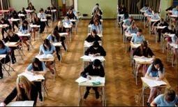 Preparing for New GCSE Specifications in 2015 - ClasswatchBlog | Early Literacy - Marie Kilgallon Assoc. Ltd. | Scoop.it