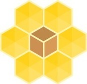 Honeycomb - Free, Parametric CAD, Right in your Browser | Top CAD Experts updates | Scoop.it