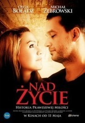 Watch Nad zycie Movie 2012 | Hollywood Movies List | Scoop.it