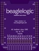OSH Park ~ BeagleLogic Cape 1.1 | Raspberry Pi | Scoop.it