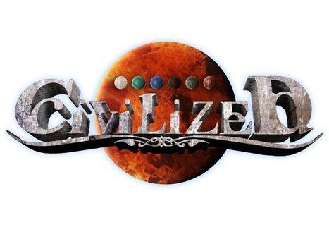Civilized, 1ère série multimédia pour e-books | Ebook7A | Scoop.it
