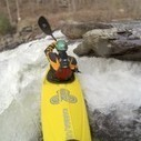 Karma Unlimited – first impressions and Cheoah ... - Jackson Kayak | Whitewater Kayaking | Scoop.it