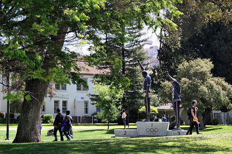 California bill would expand clout of online college courses | Educational Technology in Higher Education | Scoop.it