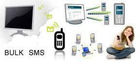 Enhance Your Marketing Capabilities with Bulk SMS Service | B2B, B2C, VoIP, Bulk SMS, Bulk Mail Services | Scoop.it