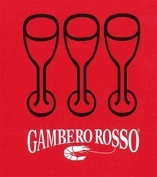 Celo, mi manca | I Tre bicchieri della Lombardia e dell'Abruzzo | Abruzzo food stories and foodies | Scoop.it