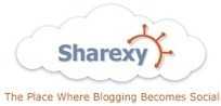 10 Tips to keep Business Safe from Robbery / Home and Garden / Sharexy - The Place Where Blogging Becomes Social | Keeping Your Business Property Safe | Scoop.it