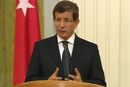 #US allegation against #Iran can't be proven: #Turkey | From Tahrir Square | Scoop.it