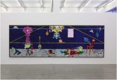 Hamburg: Gert and Uwe Tobias at Der Kunstverein through November 18, 2012 | art and architecture | Scoop.it