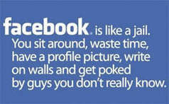 Clever Facebook Status | Funny Facebook Statuses | Scoop.it