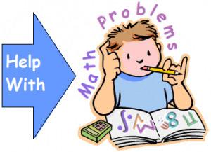 Math Help | Math Homework Help | Help with Math Homework | Math Project | Assignmentsolutionhelp | Scoop.it
