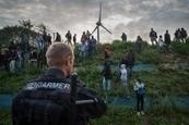 5 choses à savoir sur les droits humains en France | Libertés Numériques | Scoop.it