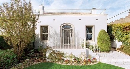 On the market - formerly the home of George Bernard Shaw | The Irish Literary Times | Scoop.it