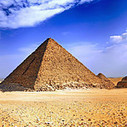 The Pyramid Principle | Structured thinking and writing | Scoop.it