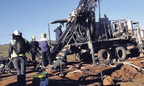 Uruguay /El gobierno ratificó que Aratirí no tendrá exoneraciones fiscales - | MOVUS | Scoop.it