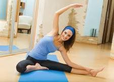 Stretching Article: Top 11 Benefits of Stretching Exercises | Wellness & Fitness | Scoop.it