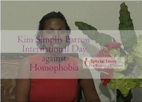 International Day against Homophobia | Education | Scoop.it