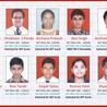 Rao IIT Academy- Jee main coaching institute in Kota