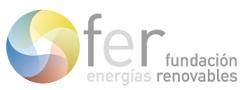 Algunos aspectos clave de un sistema 100% renovable: controlabilidad, mix óptimo y precio | El OCE en los medios | Scoop.it