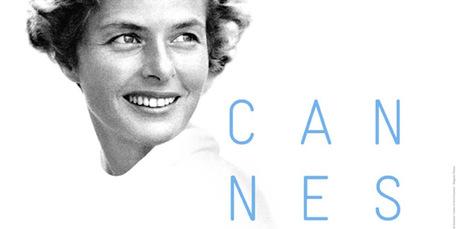 Réflexions post-Cannes : les frères Coen et la géographie | Géographie et cinéma | Scoop.it