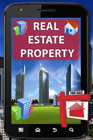 Real Estate Daily Deals Android Source Code - Buy Android Apps Source Codes | Minerals | Scoop.it