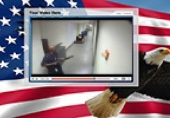 Video of Shooter at Washington Navy Yard | ebooks | Scoop.it