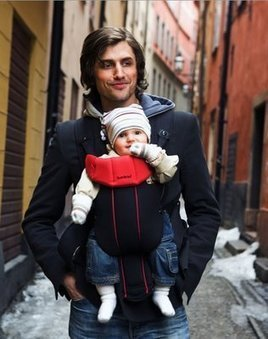 Choosing a Baby Carrier – Everything You Need to Know | Baby Stuff – Products, Gear & Reviews | Wores1962 | Scoop.it