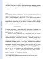 L'identité sexuée. Par F. Laruelle et A.-F. Schmid | François Laruelle & la Non-philosophie | Scoop.it