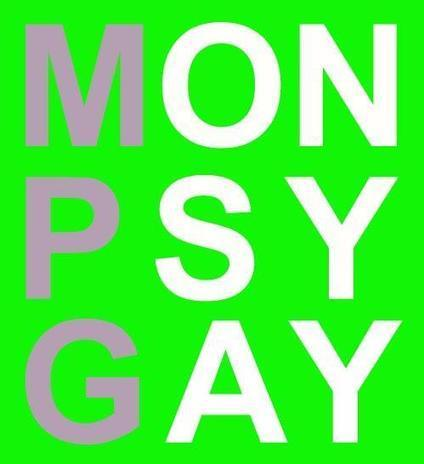 Orientation sexuelle - Psy Gay - Therapie LGBT - Nantes | Question LGBT | Scoop.it
