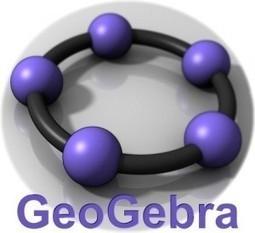 Geogebra For Windows 4.4 Full Version Free Download | softwares | Scoop.it