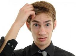 Apprenticeship or University? | ApprenticeEye | Apprenticeships | Scoop.it