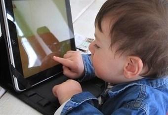 E se facessimo riforme a 'misura' di bambino? | Mamme&Co | Scoop.it