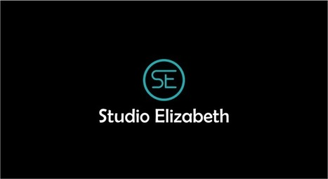 Studio Elizabeth | AnabelCapor243 | Scoop.it