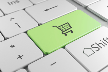 FMCG online sales to reach $130 billion by 2025 - Global site - Kantar Worldpanel | Digital Love | Scoop.it