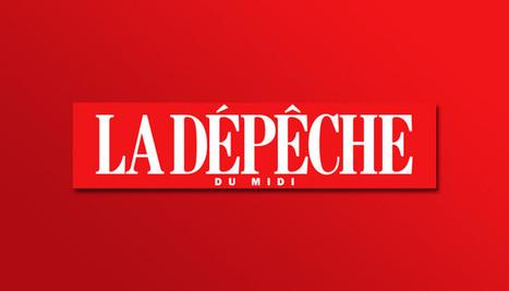 Flash – Toulouse : Moudenc à l'attaque de la Dépêche du Midi ? | Veille | Scoop.it