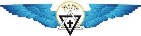 A Doutrina do Daime e o Círculo Esotérico da Comunhão do Pensamento | ayahuasca | Scoop.it