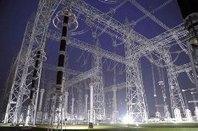 Colombia, cada vez más eficiente energéticamente | Sustain Our Earth | Scoop.it