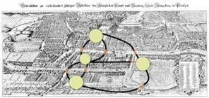 Aux origines des objets mathématiques | Aux origines | Scoop.it