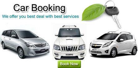 Car rental Delhi | luxury car rental Delhi | Delhi Tour Packages | Delhi Tour | Delhi Holiday Packages | Scoop.it