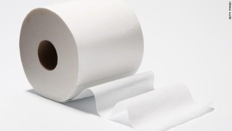 Solve your 'plumbing' problems - CNN | Zimbabwe Plumbers | Scoop.it
