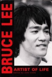 Be Like Water: The Philosophy and Origin of Bruce Lee's Famous Metaphor for Resilience | Sustainable Intelligence | Scoop.it