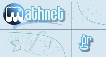 www.mathnet.gr | mikenannos | Scoop.it