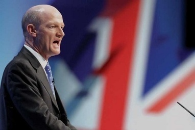 Willetts ends ELQ rule for part-time engineering and tech degrees | Science, research and innovation news | Scoop.it