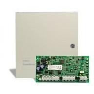 DSC PC1832 | Συναγερμοί DSC | Scoop.it